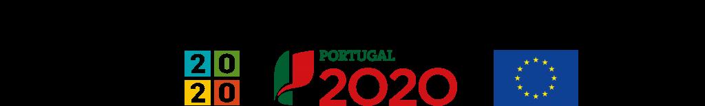 Port2020